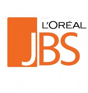 L'Oreal Pakistan Selects JBS For IT Managed Services | Flare