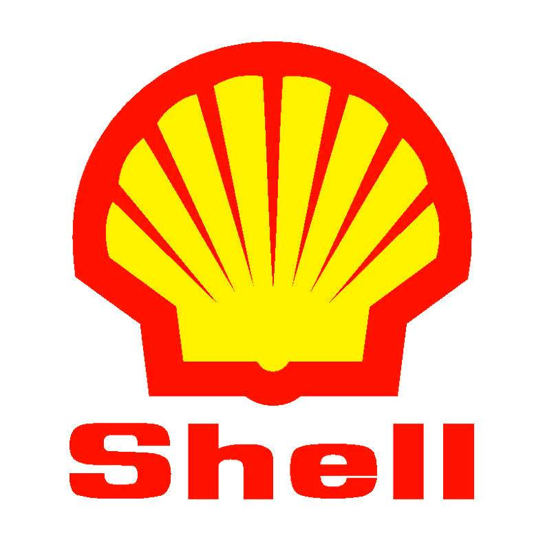 Shell Global Exhibition Programme : Shell global retailer awards event flare