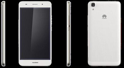 huawei Mobile Phones
