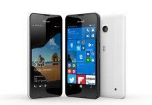 Lumia-550