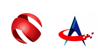 warid and mobilink