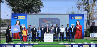 AkzoNobel extends its Niche Brand Dulux
