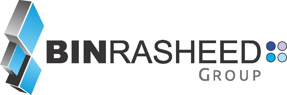 binrasheed-logo
