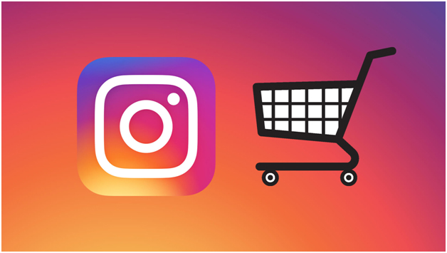Instagram Will be Future of Online Shopping in Near Future