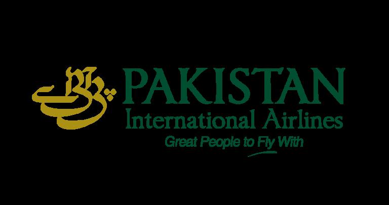 PIA_Official_Logo_2014-768x405