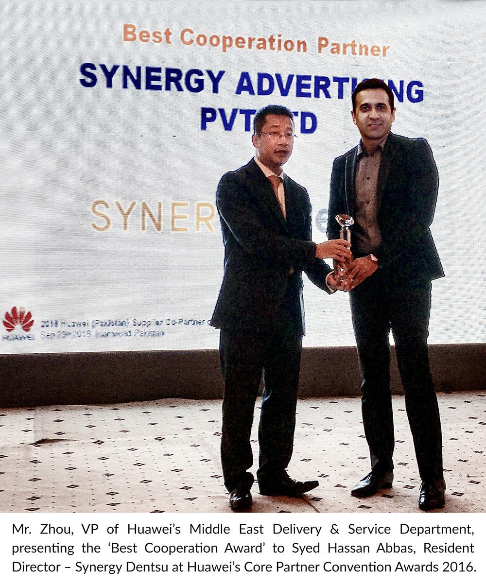 synergy-dentsu-win-huawei-award-pic_english