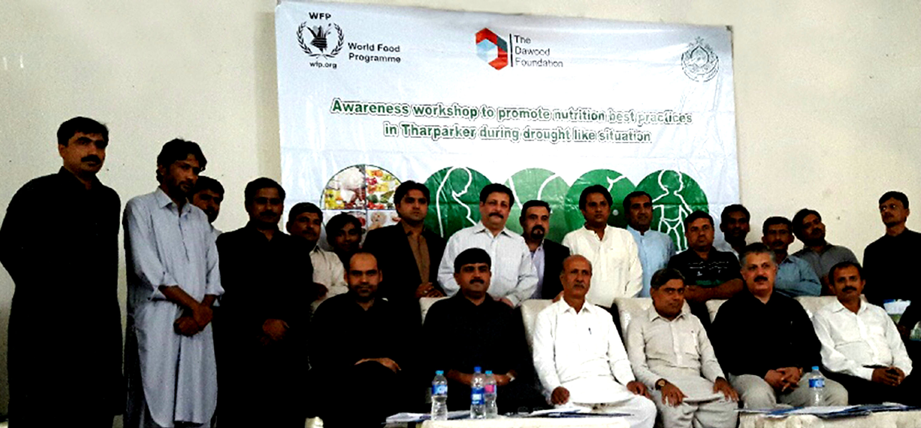 the-dawood-foundation-in-collaboration-with-world-food-programme-english-photo-caption