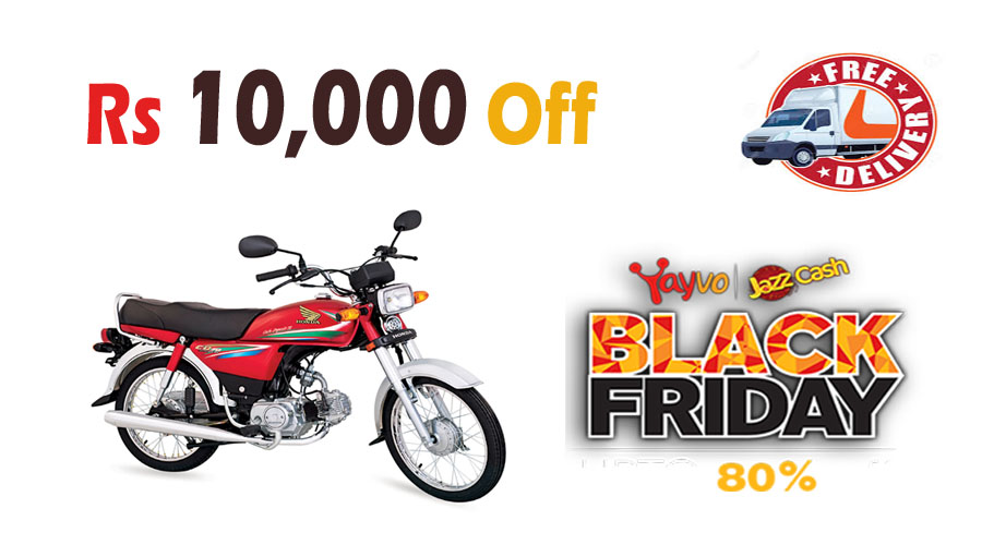 yayvo-black-friday-honda-cd-70-copy