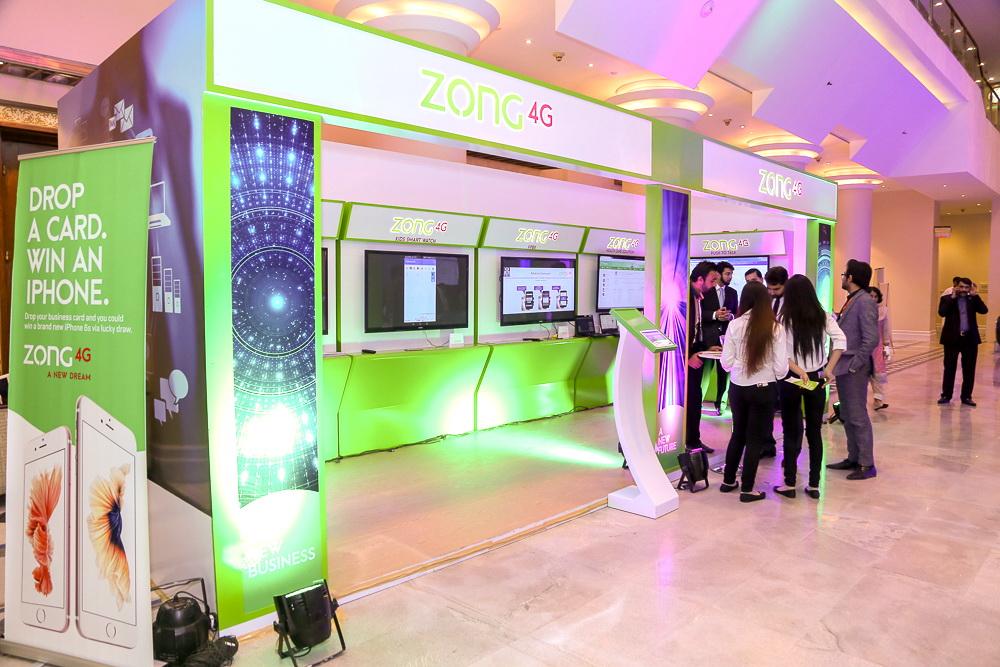 zong-asia-management-conclave-2016-2