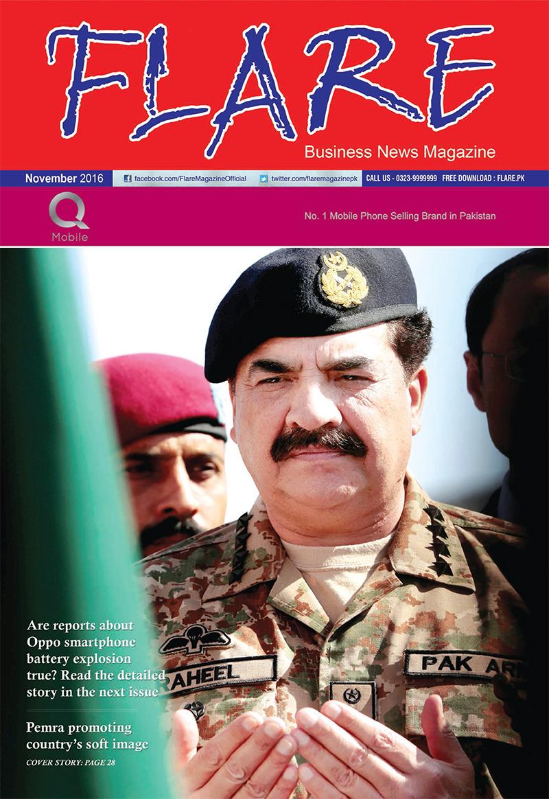 army-chief-general-raheel-sharif-flare-magazine