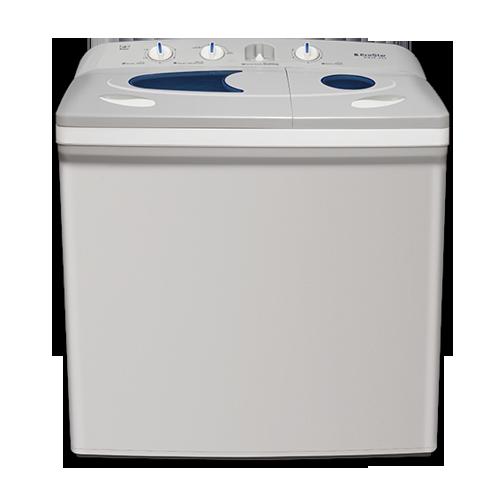 ecostar-washing-machine-08-500-FRONT-500x500