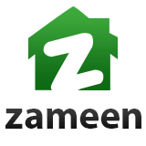 zameen-media-pvt-limited_11-june-2015